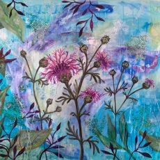 1-konst-blommor1