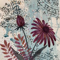 konst-blommor3