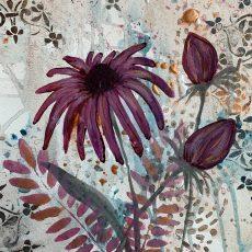 konst-blommor4