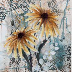 konst-blommor5