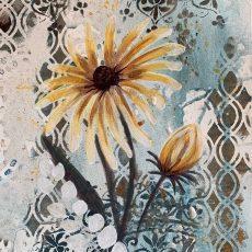 konst-blommor6