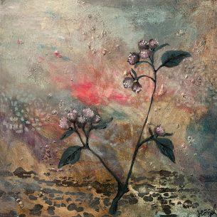 konst-blommor7