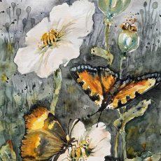 konst-blommor8