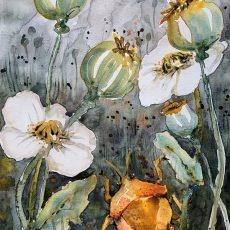 konst-blommor9