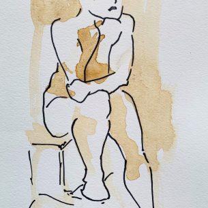 kvinnokropp_5
